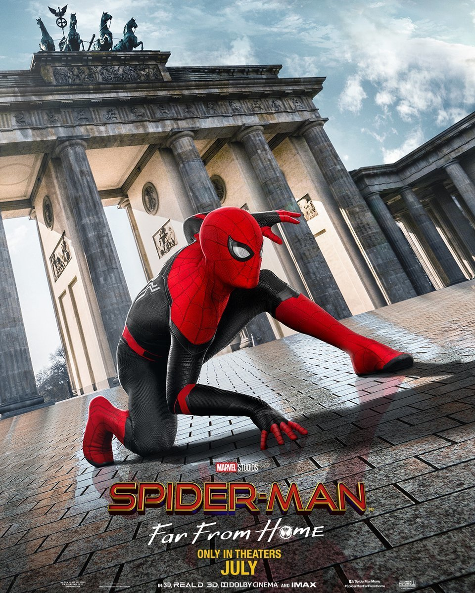 spider-man-far-from-home-poster.jpg